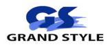 Поставка серверного оборудования и систем хранения данных Логотип
